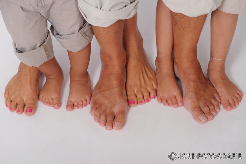 Familienbilder