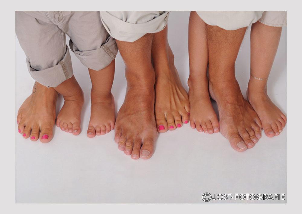 Familienfotos, Kinderfotos, Family, Babybauchfotografie,