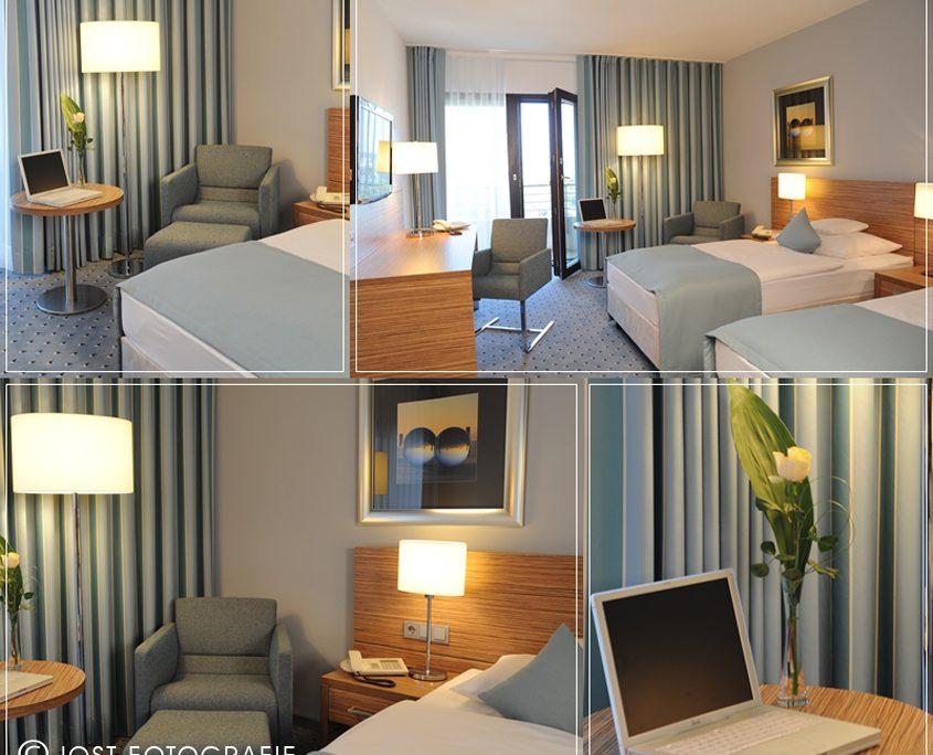 Hotelfotografie