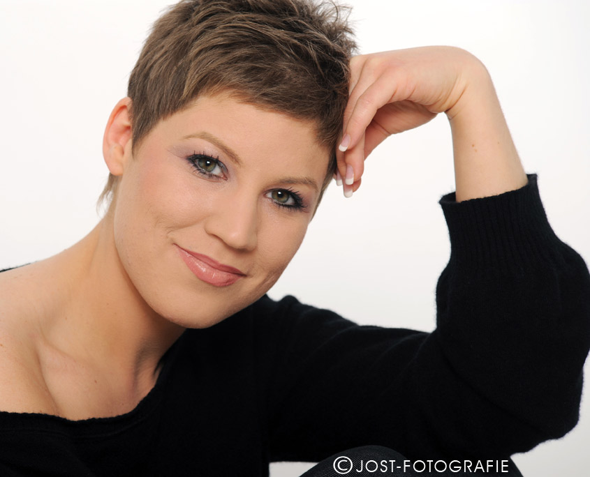 Portraitfotos