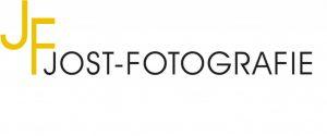 Jost-Fotografie