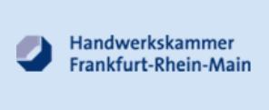 Handwerkskammer Rhein Main
