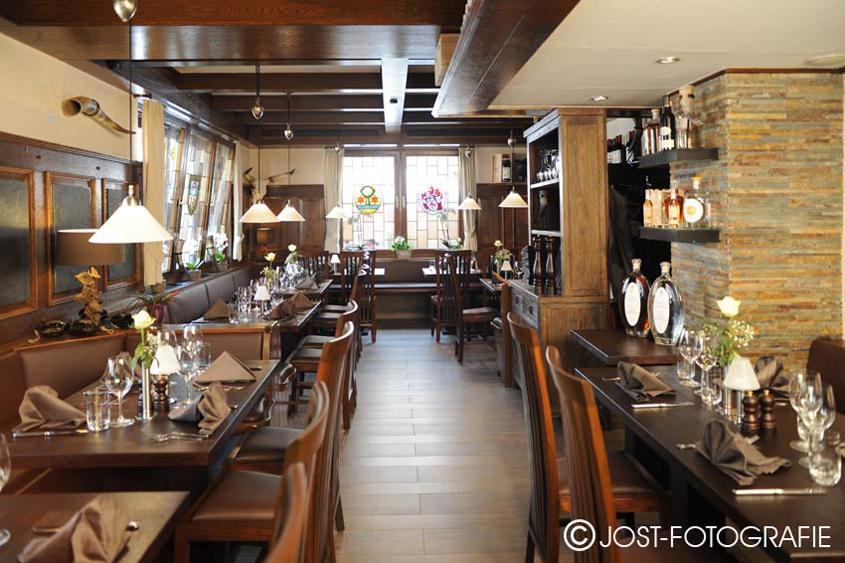Gastronomie- Hotelerie