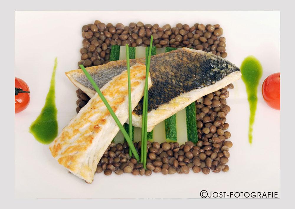 Foodfotografie, Restaurant-Fotos,