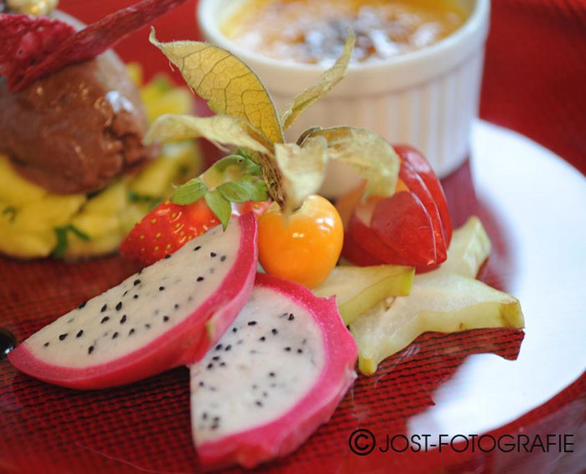 Foodfotograf