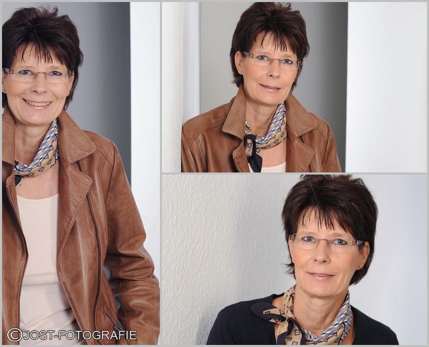Portraitfotograf