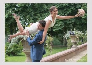 Hochzeitsfoto Fotoshooting 20 Titel
